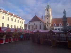 Bratislava-20151210-03807