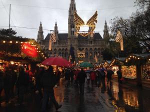 Day 4 Vienna (5)