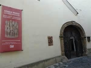 MK museum